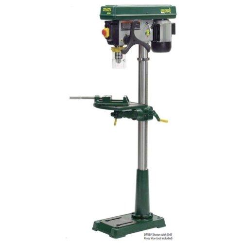 RECORD DP58P Heavy Duty Pillar Drill