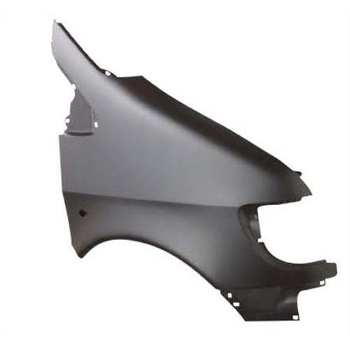 Mercedes Vito Van 1996-2003 Front Wing Small Repeater Type Driver Side R