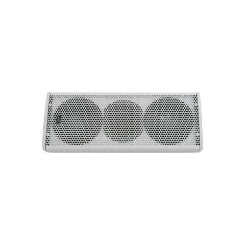 "2 x 6.5"" Speakers 160W - Pair"