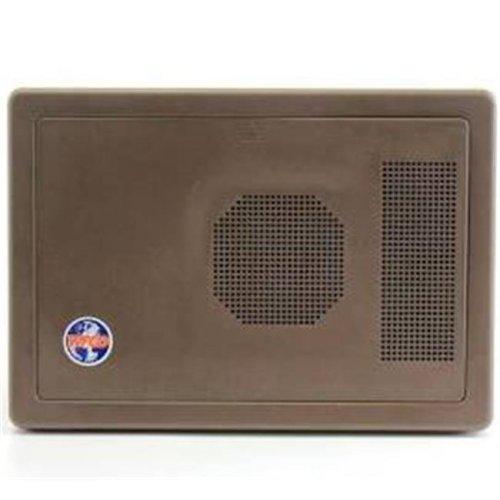 Arterra Dist C6K-WF8735PDA Power Converter Door Replacement Door, Brown