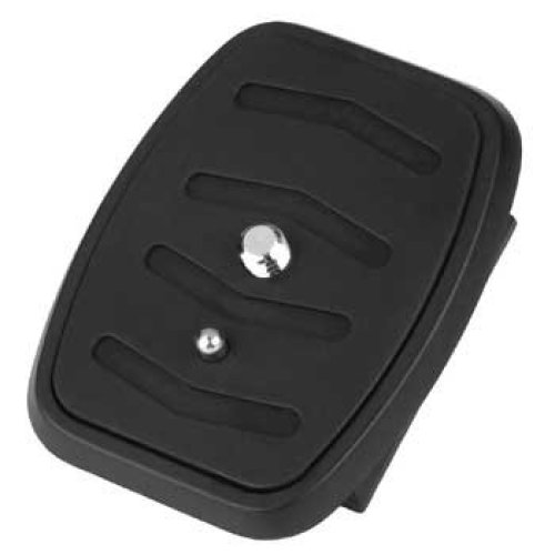 Hama Spare Quick Release Plate For Star63 Tripod