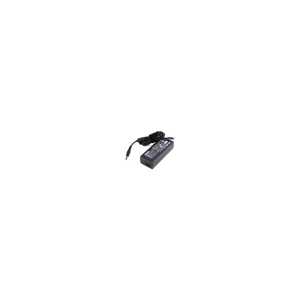 Toshiba K000076370 Indoor 75W Black power adapter/inverter