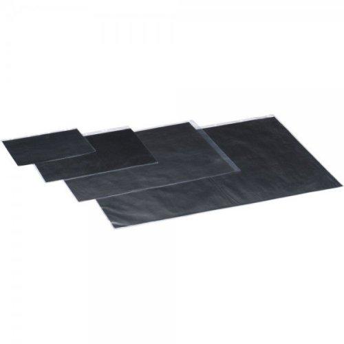 Falcon Plastic Sleeves A4 - FI9004