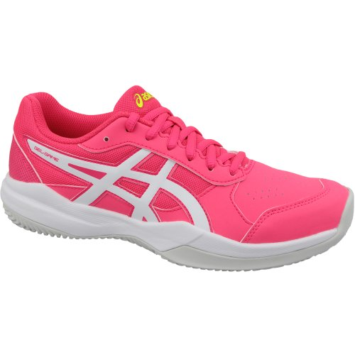 Asics Gel-Game 7 Clay/Oc GS 1044A010-705 Kids Pink tennis shoes