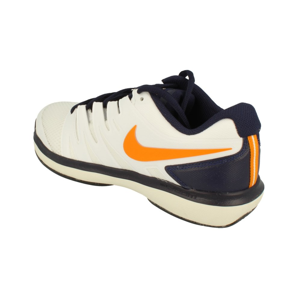2e5837f190431 ... Nike Air Zoom Prestige HC Mens Tennis Shoes A8020 Sneakers Trainers - 1  ...