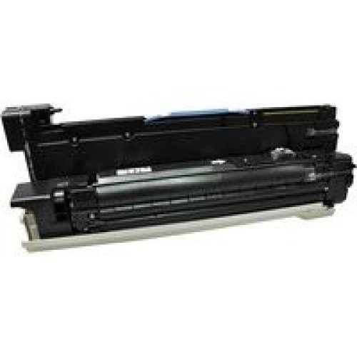 Quality Imaging QI-HP1037-DRUMY Drum Yellow CB386A QI-HP1037-DRUMY