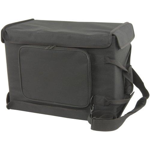 """19"""" Rack Bags"""