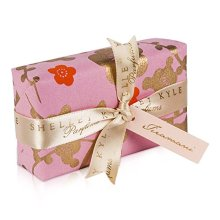 Shelley Kyle Tiramani French Milled Soap 150g