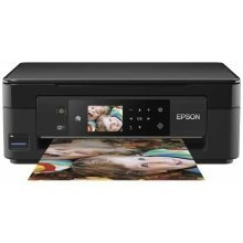 Epson Expression Home XP-442 AIO Wireless Inkjet Printer