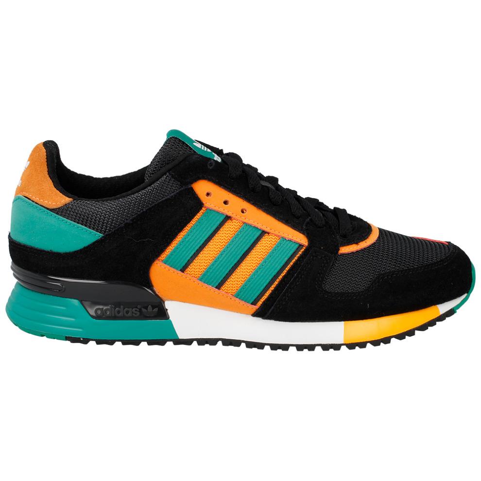 611bea9940ab9 Adidas ZX 630 Size 11 Adidas ZX 630 Size 11 - 1 ...
