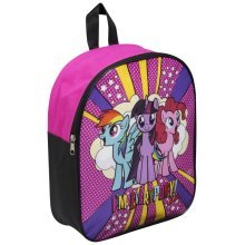 Kids' My Little Pony 'I'm Every Pony' Backpack