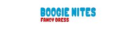 Boogienites Fancy Dress Shop